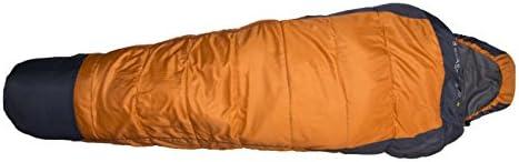 Top 10 Best micro sleeping bag Reviews