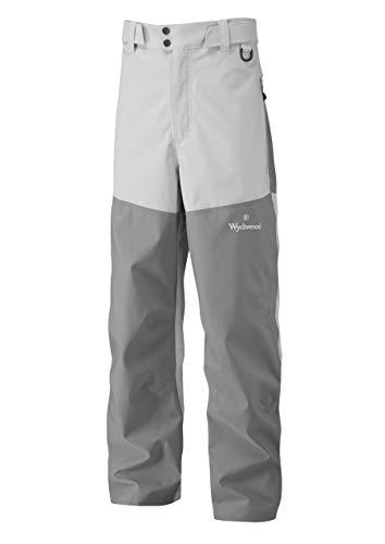 Wychwood Over Pantalones, Hombre, Gris, Extra-Large