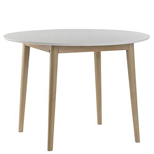 BANAK IMPORTA Tables à Manger/Cuisine, Extra Large