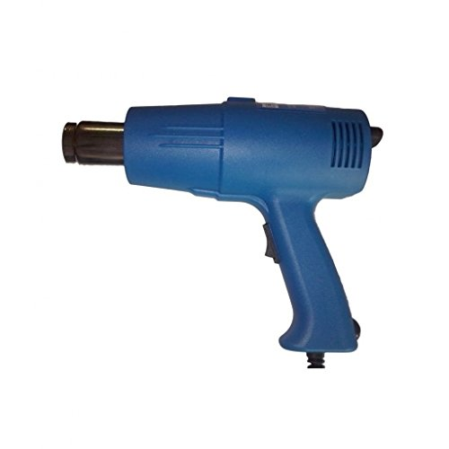 Advance AP HG2000 2000W Variable Speed Heat Gun, Multi Color