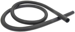 Armaflex - Isolerende flexibele buis - 18mm interne diameter - Armaflex AF-1 - 1 meter