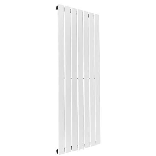 Aquamarin   Radiador de diseño vertical
