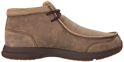 ARIAT Men's Spitfire Shoe Casual