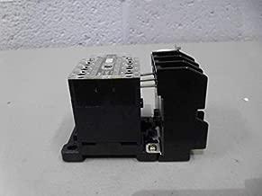 FUJI Electric SJ12AG 24V NSNP