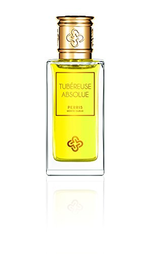 PERRIS MONTE CARLO Tubereuse Absolue Extrait de Parfum, 50 ml