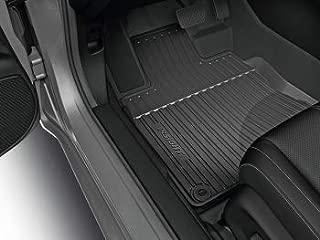 Honda Genuine 08P17-TXM-100 All All Season Mat
