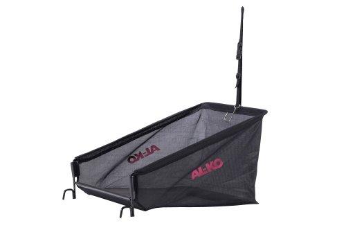 AL-KO  112731   Gewebefangbox für 38 HM Comfort / 380 HM Premium