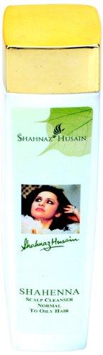 Shahnaz Husain Shahenna, 200ml