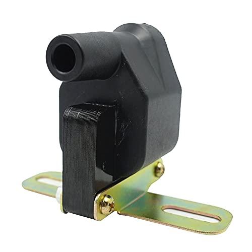 Hachiparts 3705010B2 Bobina Accensione Compatibile con Joyne r Commando Sabbia Spider Roketa Kinroad Saiting 650 800 LJ276