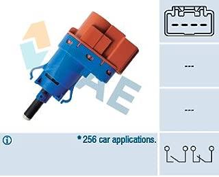 Sedeta/® 2PCS scheggia 41 millimetri Motocicletta del motociclo di CNC forche semimanubri-on Regolare Riser Manubrio Honda Suzuki