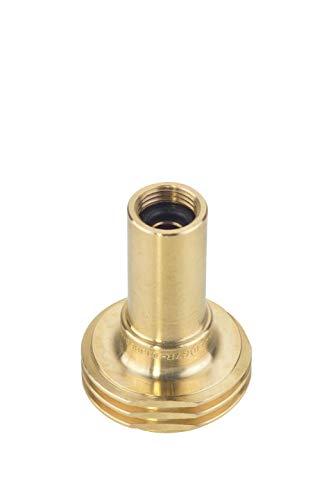 Achille GD-MVAT3302.15 Socket Adapter