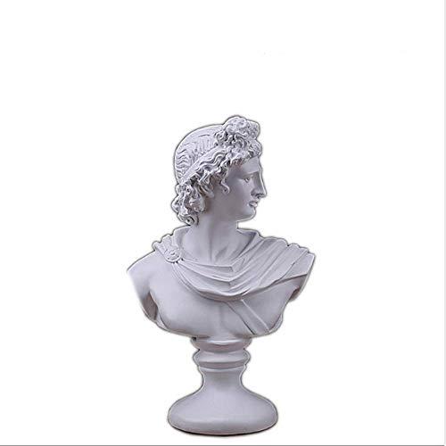 Figuren Dekoartikel Deko Figur Ornament...