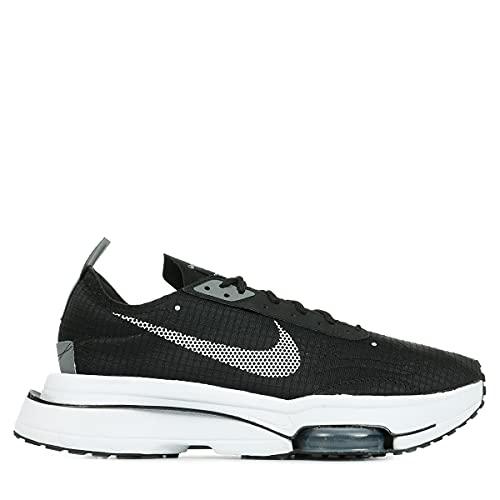 Nike Air Zoom Type SE CV2220003, Deportivas - 41 EU
