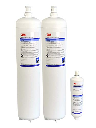 Best 3m industrial process filter cartridges review 2021 - Top Pick