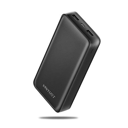 vanyust-18w-portable-charger-power-bank-20000mah-huge-capacity-external-battery-pack-dual-output-port-with-led-status-indicator-power-bank-for-iphone-samsung-galaxy-android-phonetablet-etc