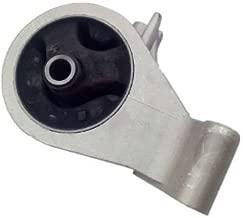 Engine front mounting Bracket FOR MITSUBISHI LANCER MIRAGE 1.3 1.5 1995-2003