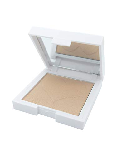 W7 Very Vegan Base de maquillaje
