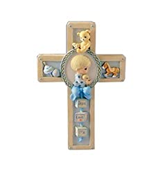 Etiquette for Christening gift - Gift Items Details 1
