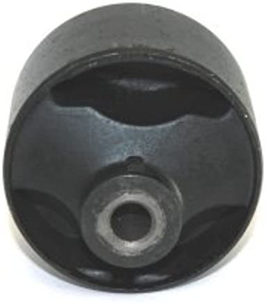 DEA A7242 Rear Engine Mount Bushing