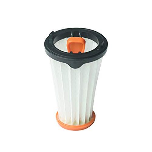 HLosanyy 掃除機に適応ZB3003 ZB3013掃除機アクセサリーフィルター