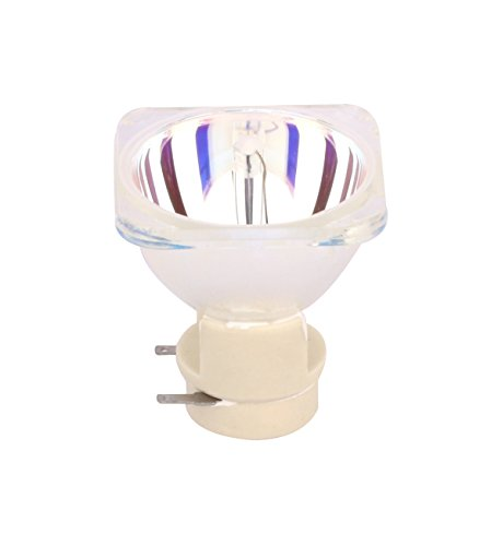 7R 230W Leuchtmittel Strahler Lampe für bewegliche Köpfe Licht