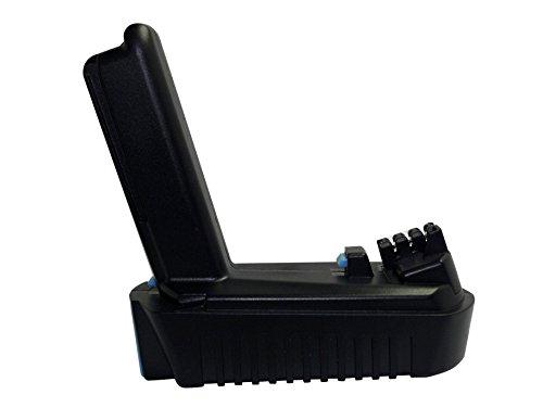 PowerSmart® BP-XS 498642 Batterie lithium-ion pour Festool CXS 2000 mAh 10,80 V