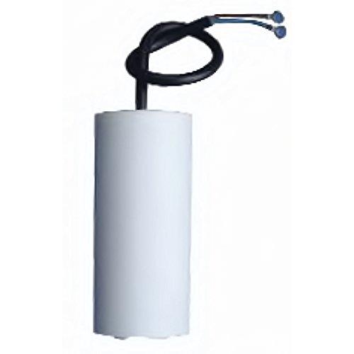 PISCINEO Condensateur 8 µF pour Pompe Piscine