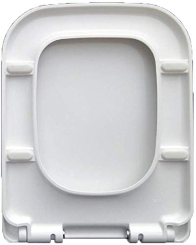 'N/A' Mini Limpiador De Vacío Sin Cable De Mano De Escritorio Portátil Operado por La Batería para La Limpieza De La Tabla del Ordenador Portátil del Teclado para El Hogar, La Oficina, El Coche