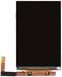 شاشة عرض LCD YKDY لهاتف Sony Xperia Go ST27i