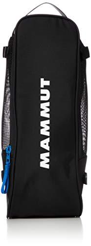 Mammut Crampon Pocket Zusatztasche für Steigeisen