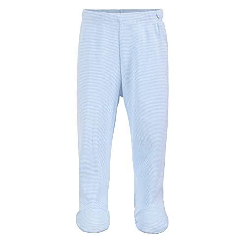 Lista de Pantalones para Bebé comprados en linea. 11