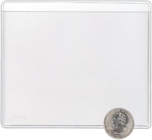 StoreSMART - Peel Stick Polaroid 5% OFF Open Pocket Fashion All Purpose Lon