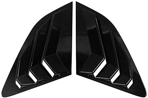 XKCCHW Para Ajuste para Audi A3 8V Sportback 2014-2019, Accesorios De Coche,...