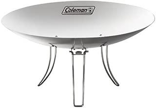 Coleman(コールマン) 焚火台 ファイアーディスク 2000031235