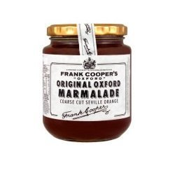 Ranking TOP1 Frank Cheap SALE Start Cooper Original Marmalade 1lb. Cooper's 2 by Pack