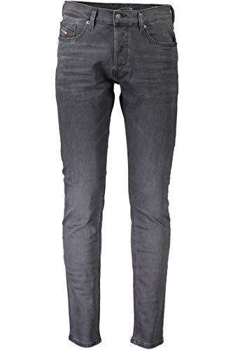 Diesel Jeans Tepphar-X - 00SWID-RM022   Tepphar-X - Size 38/32 (EU)