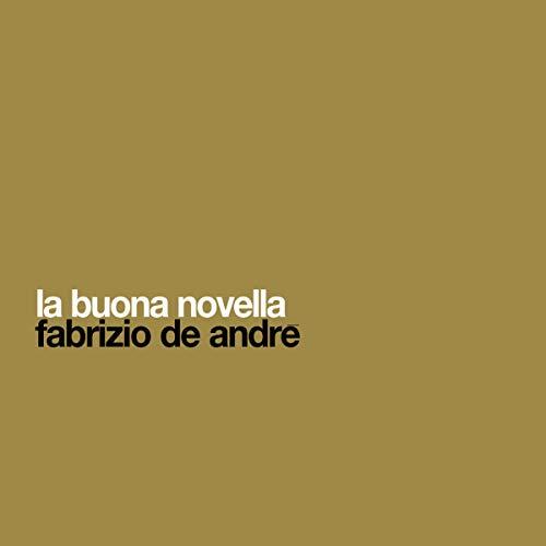 La Buona Novella 24 Bit