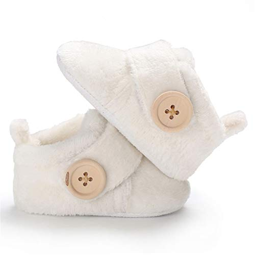 Buy Hand Knitted Baby Shoes
