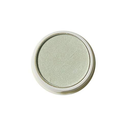 LUCOG Nail Art Poudre Pigment Effet Miroir Magique Poudre Nail Art Effet Miroir Santé et Beauté Nail Art