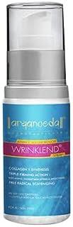 aaryanveda | Wrinklend Serum | Anti Wrinkle | Firming Serum