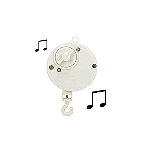 Nattou Box muziek voor mobiel