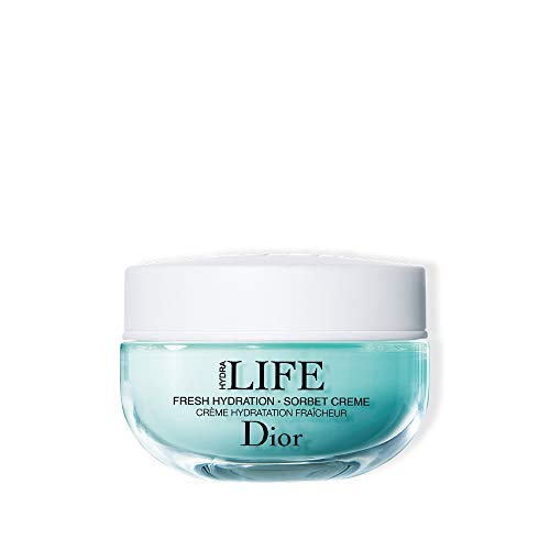 Christian Dior Hydra Life Fresh Hydration Sorbet Creme 50ml/1.7oz