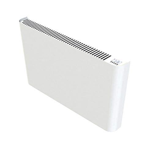 Fácula: Emisor Térmico Serie XH Programable
