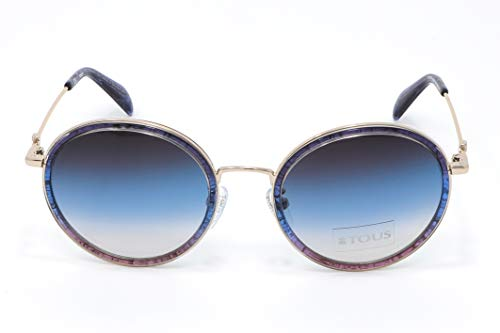 occhiali adidas vista migliore guida acquisto