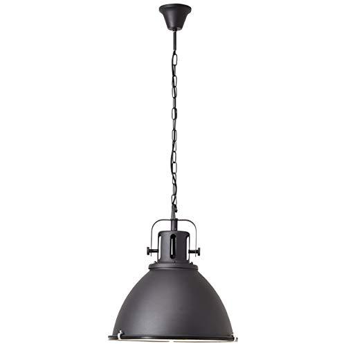 Brilliant Für LED-Leuchtmittel geeignet