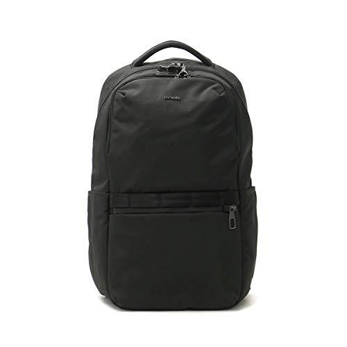 Pacsafe Metrosafe X 26L Backpack 15? Black