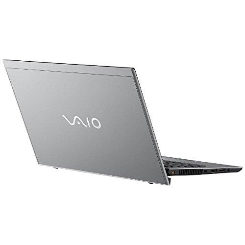 VAIOS11LTEシルバーVJS11290211S11.6型ワイドノートPC[Office付き・Win10Home・Corei5]【LTE対応SIMフリー】