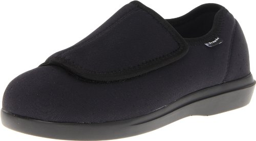 Propét Women's Cush N Foot Slipper