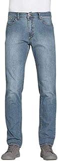 Carrera Jeans - Jeans per Uomo, Look Denim, Tessuto Elasticizzato