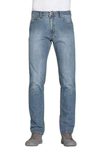 Carrera Jeans - Jeans per Uomo, Look Denim, Tessuto Elasticizzato IT XXXL